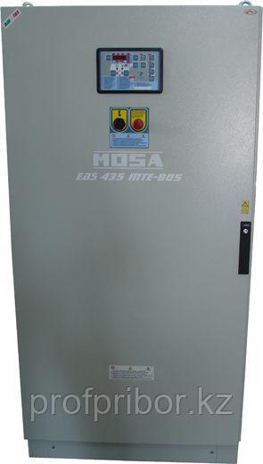 Блок автоматики для GE 305 - EAS 275