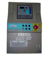 Блок автоматики 76 кВА, 3 ф - EAS 76