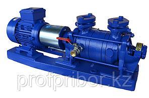 Вакуумный водокольцевой насос Hydro-Vacuum PW.4.11.1.1010.5 3кВт