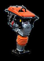 Вибротрамбовка бензиновая MERAN CNT-72H, фото 1