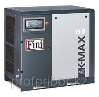 Винтовой компрессор без ресивера K-MAX 1510