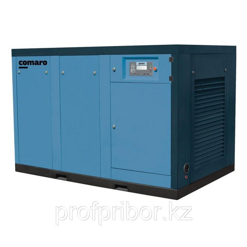 Винтовой компрессор без ресивера Comaro MD 110-10 I