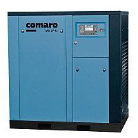 Винтовой компрессор без ресивера Comaro MD 45-10 I