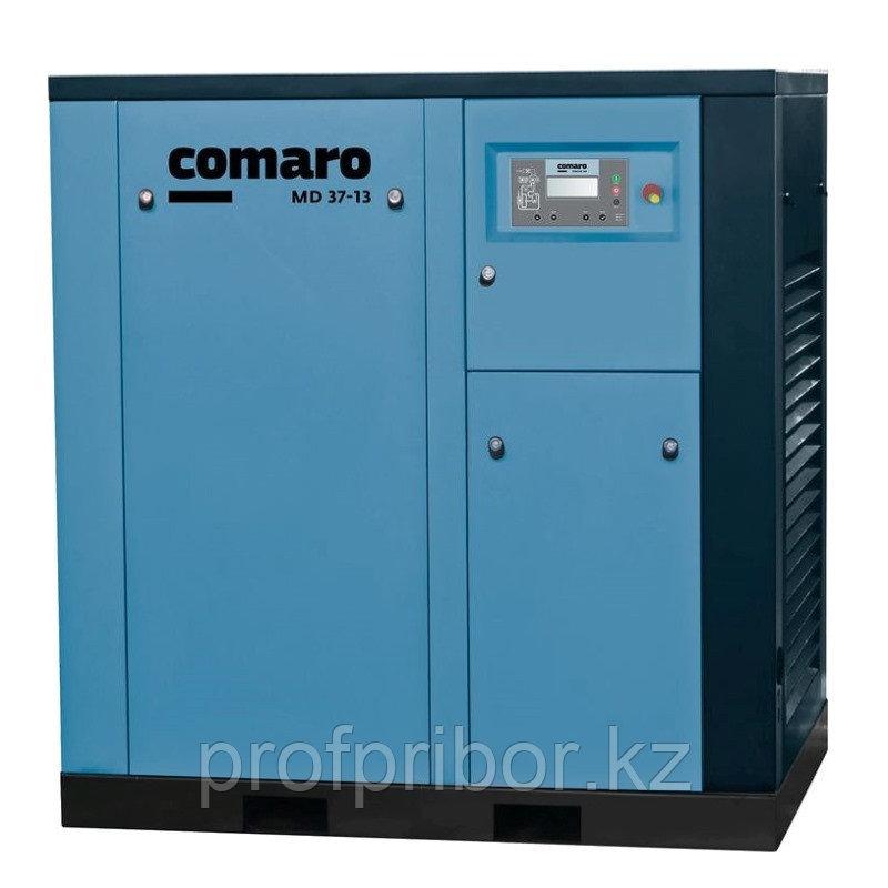Винтовой компрессор без ресивера Comaro MD 45-08 I