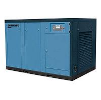 Винтовой компрессор без ресивера Comaro MD 132-08