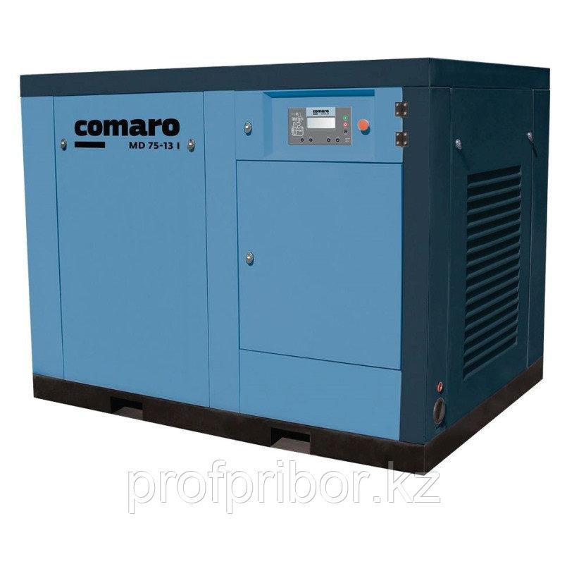 Винтовой компрессор без ресивера Comaro MD 55-08