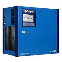 Винтовой компрессор без ресивера CompAir L55-13A