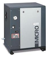 Винтовой компрессор без ресивера MICRO 4.0-10