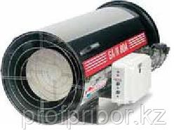 Воздухонагреватель газовый подвесной, 100кВт (code 03GA06) - BM2 GA/N-100 метан