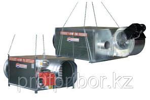 Воздухонагреватель газовый - BIEMMEDUE BM2 FARM 150