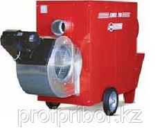 Воздухонагреватель, балонный газ (code 02AG84 G), центробежн. вент. - BM2 JUMBO 90M/С пропан