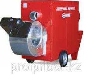 Воздухонагреватель, природный газ (code 02AG53 М), центробежн.вент. - BM2 JUMBO 200Т/С метан