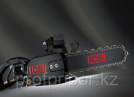 Гидропила - ICS 566357 пила 890F4