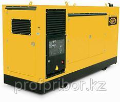 Дизельная электростанция - ET GP-560S/V