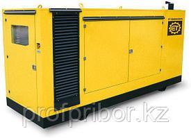 Дизельная электростанция - ET GP-880S/P