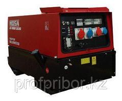 Дизельная электростанция 12.0 кВт - GE 14000 SXC/GS-EAS