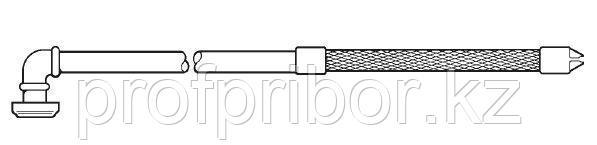 Иглофильтр в сборе 5м (метал)