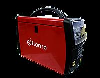 Сварочный полуавтомат инверторный Flama MIG 200, фото 1