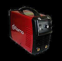 Инвертор для ручной дуговой сварки Flama ARC 250LT-1, фото 1