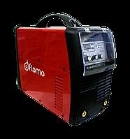 Инвертор для ручной дуговой сварки Flama MAXIARC 250LT-3, фото 1