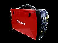 Инверторный полуавтомат Flama MIG 250-3, фото 1