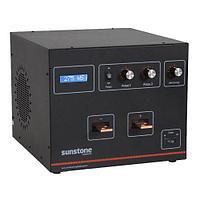 Источники тока для точечной микросварки емкостным разрядом двойного импульса Sunstone CD DP