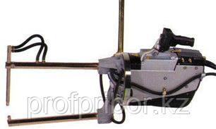 Подвесные клещи для контактной точечной сварки TECNA (Италия)