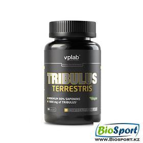 Трибулус и Бустеры тестостерона