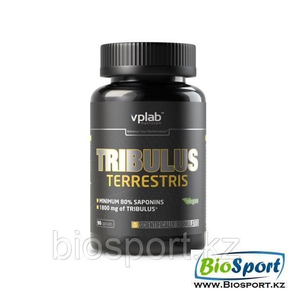 VPLab Tribulus Terrestris - 90 капсул