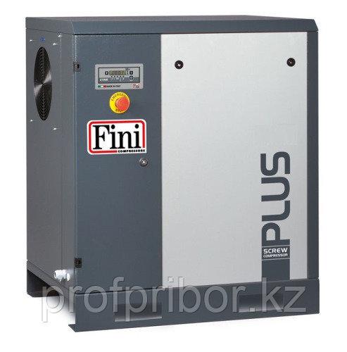 Винтовой компрессор без ресивера PLUS 11-08