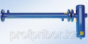 Концевой охладитель сжатого воздуха OMI A 1500
