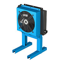 Концевой охладитель сжатого воздуха ATS ECA 78