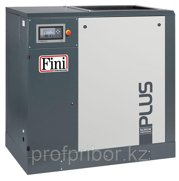 Винтовой компрессор без ресивера PLUS 31-08