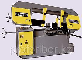 Ленточнопильный станок - BMS320 L