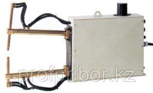 Машина для контактной сварки TECNA 4050