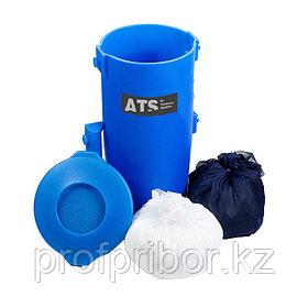 Компрессоры и оборудование для подготовки воздуха