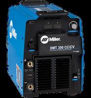 Универсальный инверторный источник питания Miller XMT 350