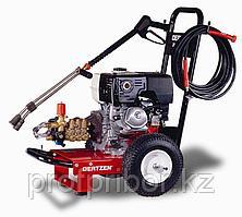 Мойка высокого давления с бензиновым двигателем OERTZEN Mobil 318 B