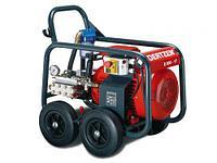 Моечный аппарат высокого давления с электрическим двигателем OERTZEN 500-17E, фото 1