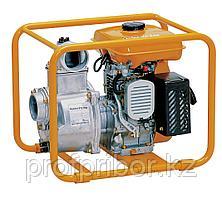Бензиновая мотопомпа для загрязненных вод SUBARU PTG307 (аналог PTG310)