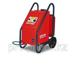 Модуль для нагрева воды до 130*С (250 бар) - OERTZEN HOT BOX 200