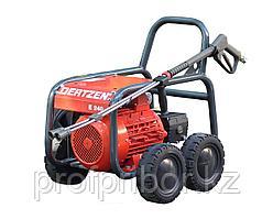 Моечный аппарат высокого давления с электрическим двигателем - OERTZEN 240E