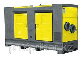 Дизельная мотопомпа для сильно загрязненных вод - ET MN200-840/45 DZ ML