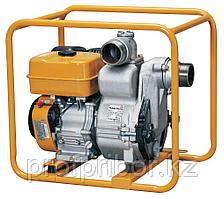Бензиновая мотопомпа для сильно-загрязненных вод SUBARU PTX301T o/s (с датчиком масла)- аналог PTG305T