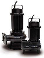 Погружной фекальный насос Zenit DGO 150/2/G50V AOCM-E, фото 1