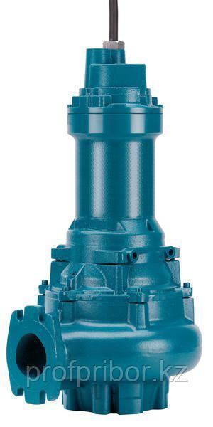 Погружной насос Calpeda GMN4 80-150С