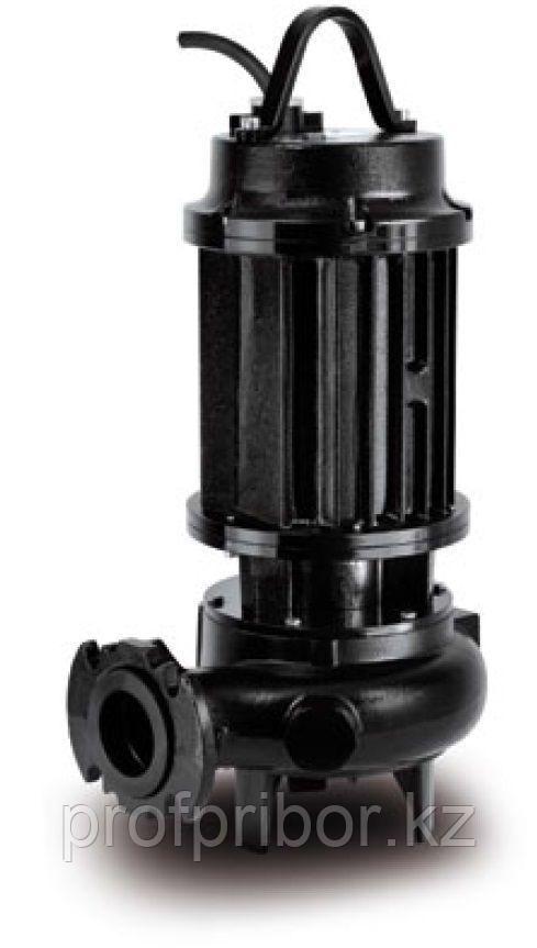 Погружной дренажный насос Zenit DRP 550/4/80 AOGT-E