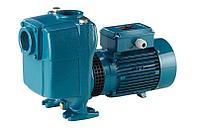Самовсасывающие насосы для загрязненной воды Calpeda A65-150B/B