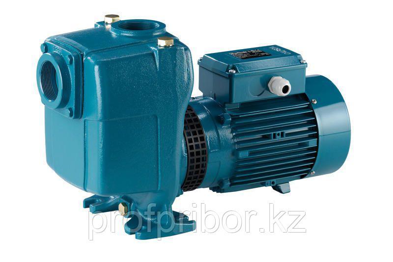 Самовсасывающие насосы для загрязненной воды Calpeda AM40-110A/A