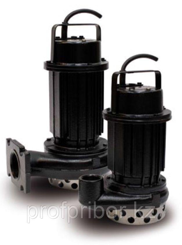 Погружной дренажный насос Zenit DRO 75/2/G32V AOCM-E